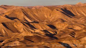 Israel, halevi, desert, sunrise