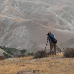 <strong>You want to unleash your creativity.</strong>   <br><br>You want to learn personal creative expression in photography workshops and photo tours in Israel. You want to discover how to use your camera to enhance your life. <strong> </strong>