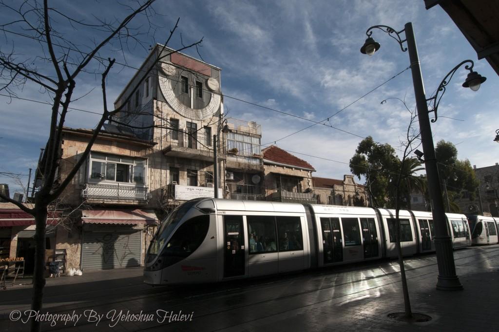 Jerusalem, Clock Tower, Yehoshua Halevi, photography, workshop, Israel